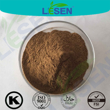 Powerful Herbal Extract Dong Quai Root extract 1%