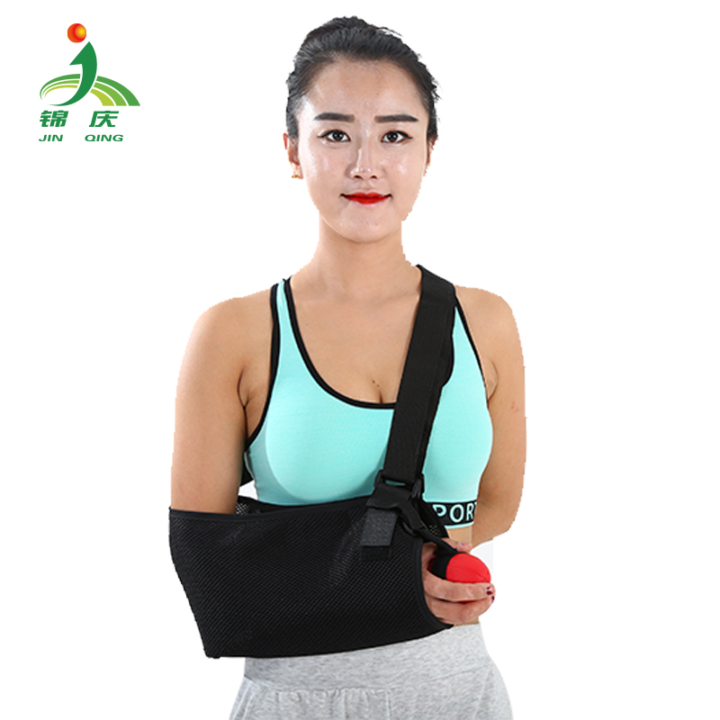 best selling back clavicle support,neoprene back posture support brace corrector orthopedic shoulder