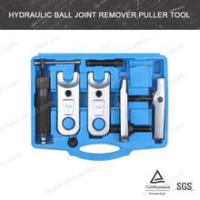 Hydraulic Ball Joint Remover Puller Tool(VT01770)