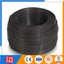 Black binding wire/Black iron wire/Black annealed wire