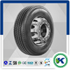 wholesale semi truck tires dunlop tyres technology 11r22.5 tires