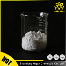 AMPS or 2-Acrylamido-2-Methylpropane Sulfonic Acid with CAS No.: 15214-89-8