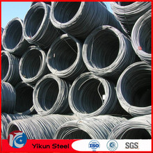 HRB400 12mm steel rebar, deformed steel bar, iron rods for building