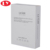 350gsm Art Paper Cellphone Case Box with Clear Window