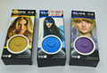 Splat Instant Color Hair Chalk