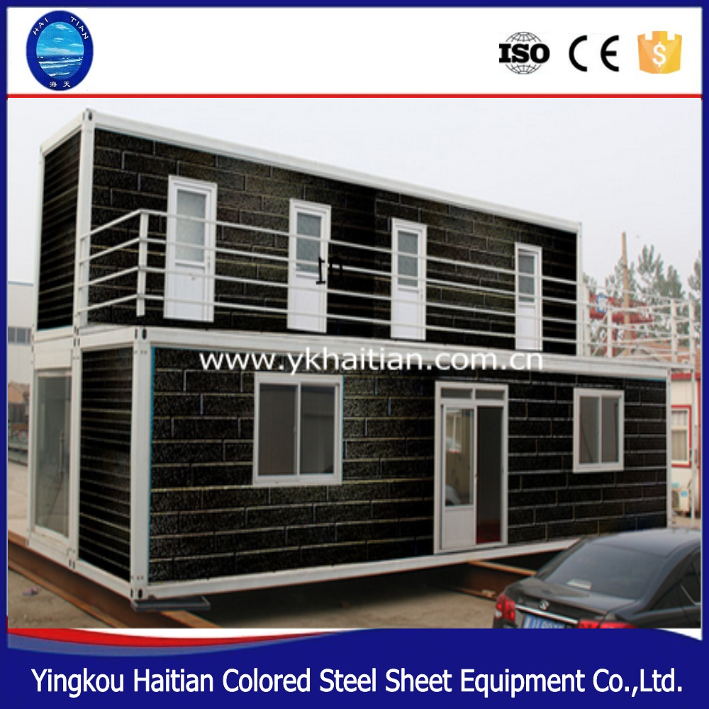 Shipping container gym prefabricated homes for sale prefab - Companies that build shipping container homes ...