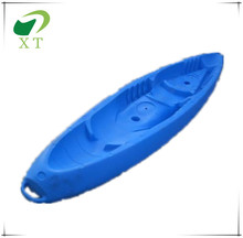 Plastic kayak roto moulds with rotomolded canoe/boat rotational moulds