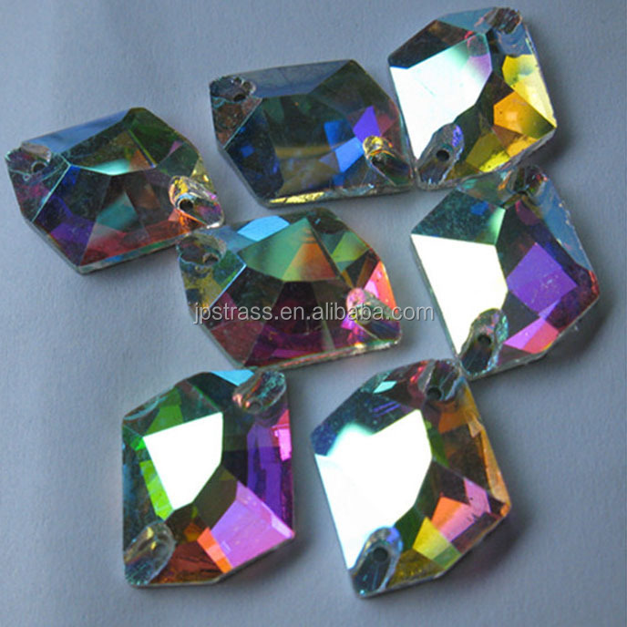 12mm glass beads;shiny glass bead;round crystal glass beads