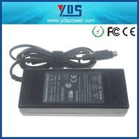 Alibaba Shenzhen Manufacturer wholesale 20V 4.5A laptop adapter for Dell (PA-9)