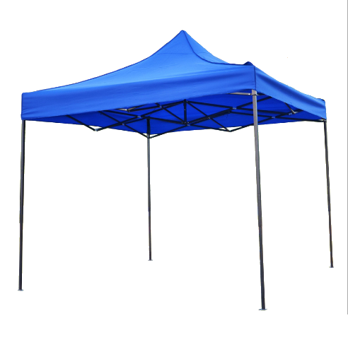 Outdoor Camping Roof Tent
