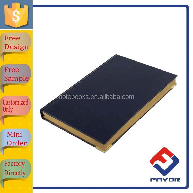 stationery products wholesale chinese supplier for notebook with pen