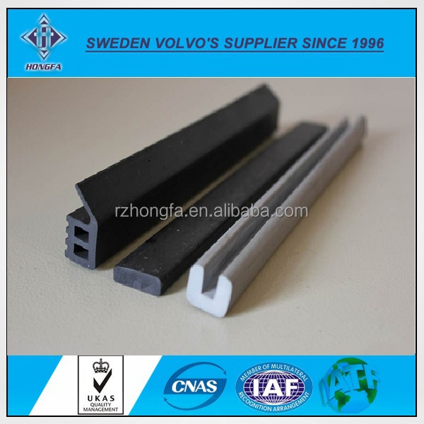 Eco Friendly Casement Window Weather Stripping Buy