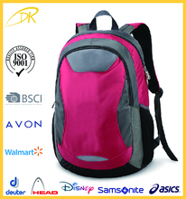 Waterproof notebook backpack,computer backpack,notebook bag