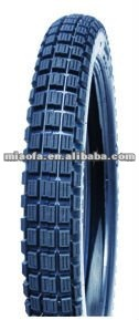 250-17 275-14 275-17 275-18 275-21 300-17 300-18 410-18 100/90-16 110/90-16 motorcycle tyre for sale