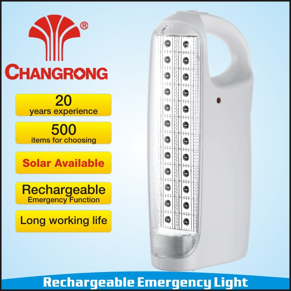 Multifunctional Changrong with high quality