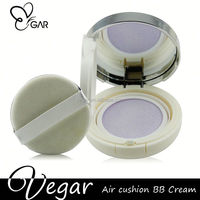 bb whitening cream whitening lotion BB cream BB face makeup face creams to remove dark spots
