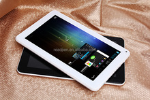 7 inch slim cheap china factory Tablet PC 3G Android 4.4 4GB quad Core Tablet 3G Tablet