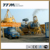 30t/h mobile asphalt bitumen mixing plant,mobile hot mix plant,mobile mini asphalt plant