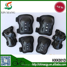 Bicycle riding protection for children/wholesale cheap kids kneelet/knee guard