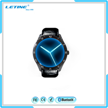 3G 4G Mtk6572 Quad Core Android Smart Watch phone Wifi Gps DM98 Q5 latest wrist watch mobile phone