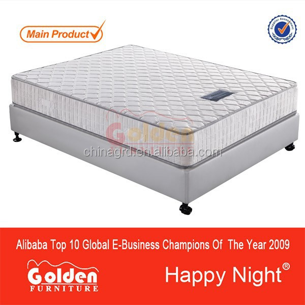 Comfortable hotel mattress used mattresses for sale 8836 1 for Buy used mattress online