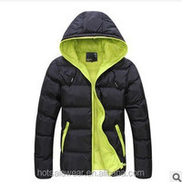 2016 Hot Sale Cheap Cotton Men