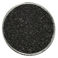 Calcined Petroleum Coke, CPC,Low Sulfur