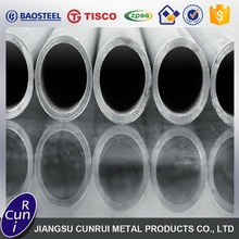 Stainless Steel Pipe other new arrival oil stainless steel pipeline