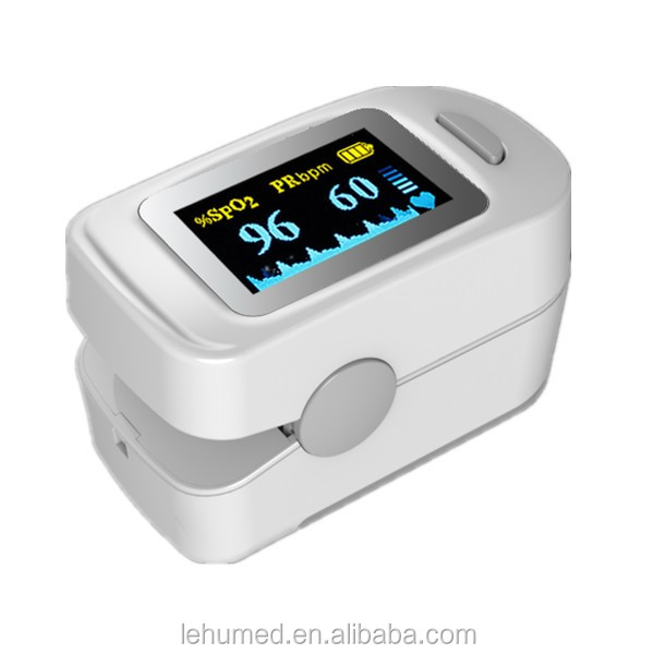 2017 hot sale Accurate Pulse Oximeter/Pulse Oximeter Fingertip/Oximeter FDA approval blood pressure monitor with pulse oximeter
