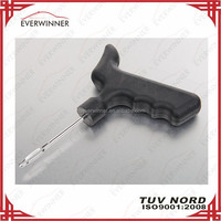 T-handle Tire Repair Tools/Plug Insert Tool