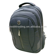 School backpack bags in stock