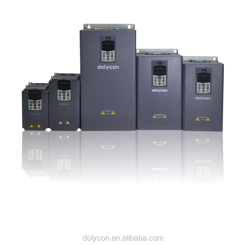 Dolycon, on top of vfd manufacturers list, vfd top 10 brand,