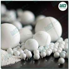 China Supplier,High purity Ceramic Filling Balls