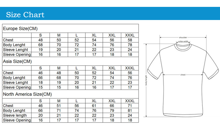 latest cheap promotion ladies short sleeve tee polyester cotton custom printing tshirt