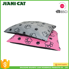 Sell Well New Type Fluffy Cheap Pet Bed For Dogs