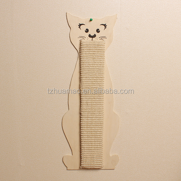 Cat scratching post/Cat Tree/Cat scratcher/ Pet product