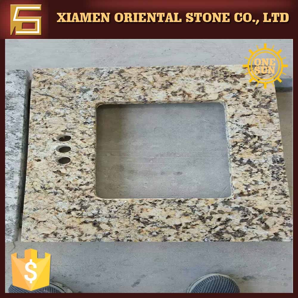 wholesale table top for kitchen - online buy best table top for