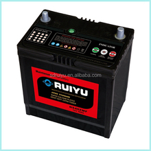 12v car battery charger NS40ZMF car prices in japan