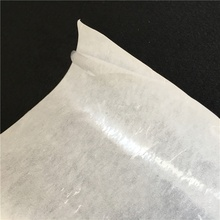 <strong>Adhesives</strong> &amp; Sealants TPU Hot Melt <strong>Adhesive</strong> Film No-backing For Textile Leather and Fabric With Membrane Or Release Paper