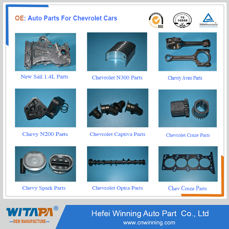 Tag Chevrolet Captiva Parts Catalogue Waldonotese De Siliconefo