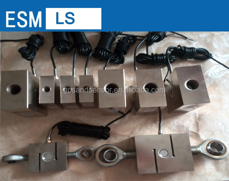 ESMLS608 3kg,5kg,6kg,10kg mini capacitive load cell price