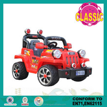 Hot! classic factory direct sale kids car driving toy,toy cars for kids to drive