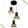 Simple Design Dining Lamp Coffee Bar Pendant Lamp Contemporary Pendant Lamp