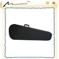 alibaba wholesale musical instrument hard shell woo case for chinese acoustic guitar