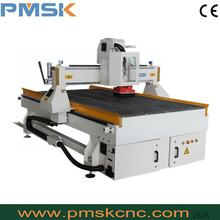 cheap price automatic rebar cutting and bending machine