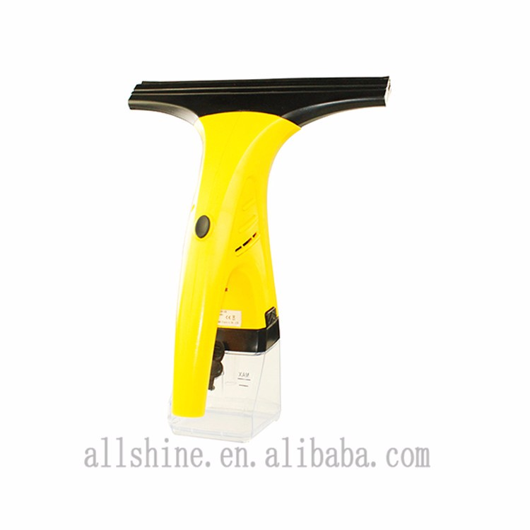 Hot Style Magic Car Window Vacuum Cleaner for Wholesale