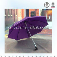 2014 umbrella china supplier perfect patio umbrellas with LED light