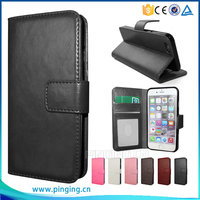 For infinix note 2 X600 mobile phone cover case ,Wallet Flip Leather Case for infinix note 2 X600