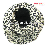 thick italian cashmere winter scarf