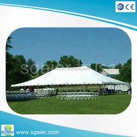 Wedding tent, inflatable tent, inflatable marquee tent